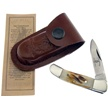 BC-813 BONE CRUSHER PONY [Bone Collector USA • Pocket Knives]