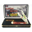 CAT-VIET CASE VIETNAM COM.RPB.SOMEGAVEALL [Case • Pocket Knives]