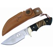 ER-073 ELK RIDGE GRIZZLY [Elk Ridge • Fixed Blades • Hunting Knives]