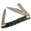 "HSB-066IAB 4.625"" IMI ABLN CMPST STCKMN [Hibbard Spencer-Bartlett  • Pocket Knives]"
