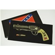 KN-1582 ROBERT E. LEE REVOLVER SIG [Other • Gift Sets]