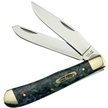 "PF-108IAB PARKER/FROST TRPR IMT ABA 4 1/4"" [Parker-Frost • Pocket Knives]"