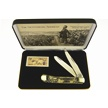 SET-150/GB CIVIL WAR 150TH ANNV TRPR GB [Frost Cutlery • Collectors' Items]