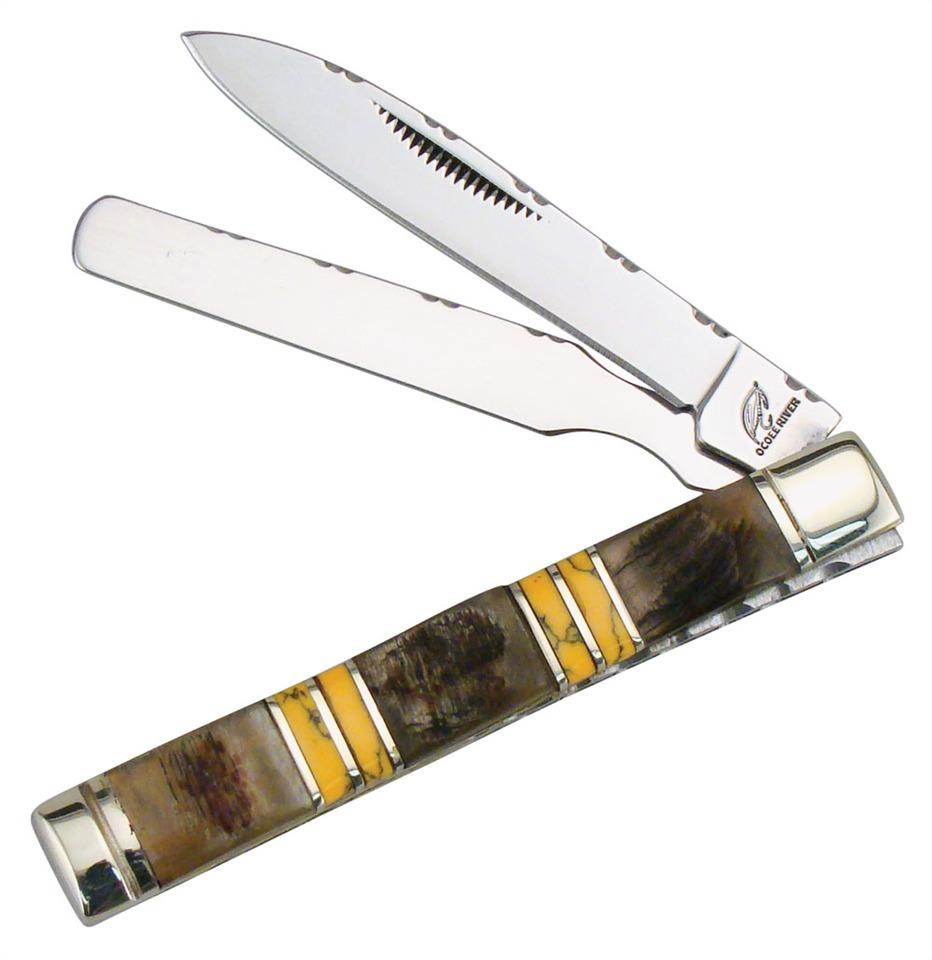 frost cutlery  ylw 3 3  16 u0026quot   oc